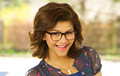 Zendaya Coleman as Halle on frenemies