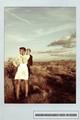 Zendaya's New Photoshoots - zendaya-coleman photo