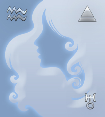 aquarius elements