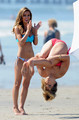awesome audrina - audrina-patridge photo