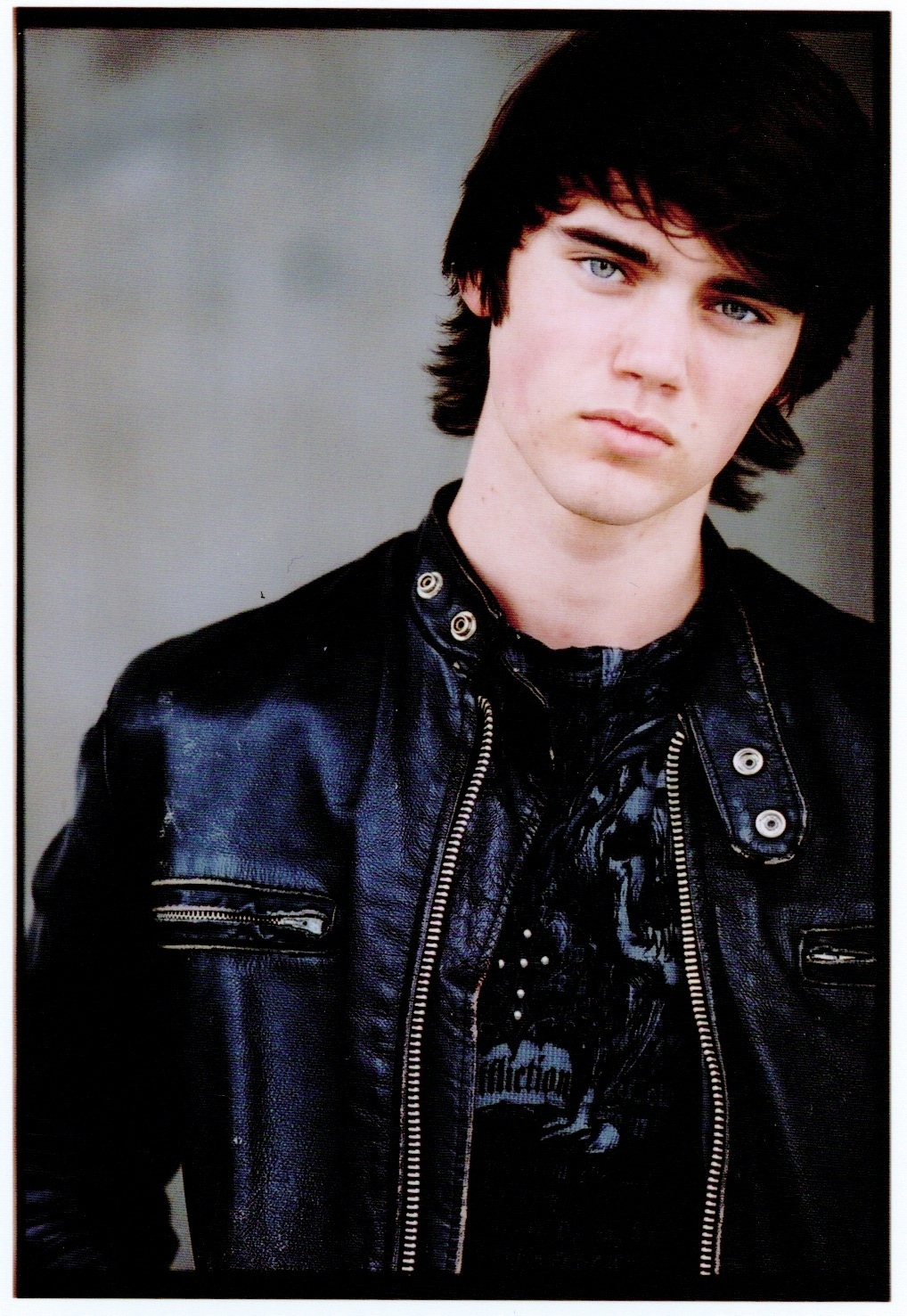 cameron bright - Cameron Bright Photo (28228975) - Fanpop