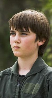 Cameron Bright images cameron bright wallpaper and background photos