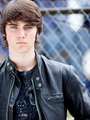 cameron bright - cameron-bright photo