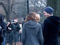 Central Park (12.26.11)