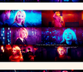 character spam | Harry Potter → Luna Lovegood - luna-lovegood fan art