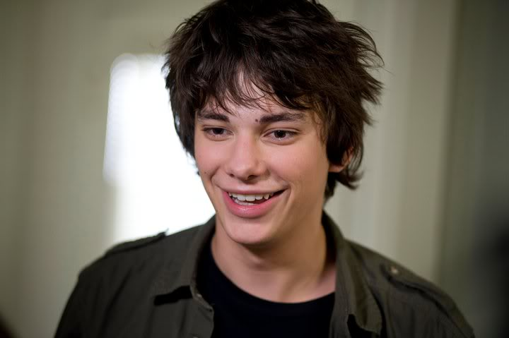 devon bostick the 100devon bostick movies and tv shows, devon bostick 2015, devon bostick age, devon bostick movies, devon bostick height, devon bostick the 100, devon bostick degrassi, devon bostick twitter, devon bostick gif, devon bostick vine, devon bostick now, devon bostick snapchat, devon bostick imdb, devon bostick saw 6, devon bostick interview, devon bostick till it happens to you, devon bostick icons, devon bostick lady gaga, devon bostick brother, devon bostick screencaps