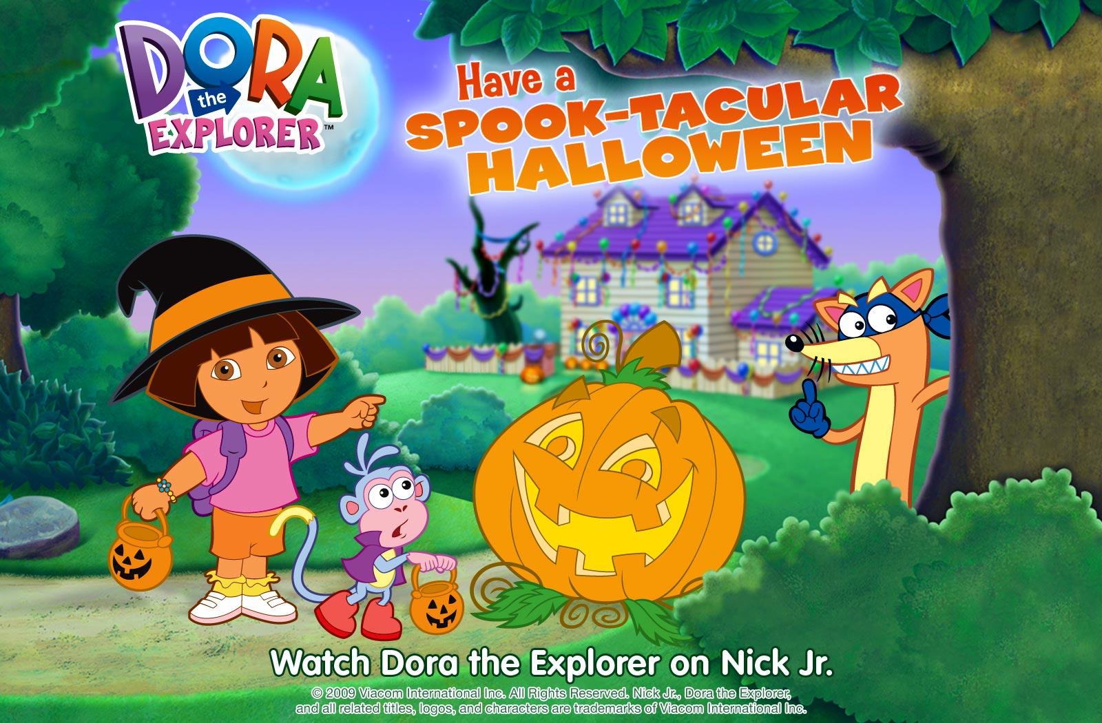 Official Nickelodeon - Nickelodeon ru