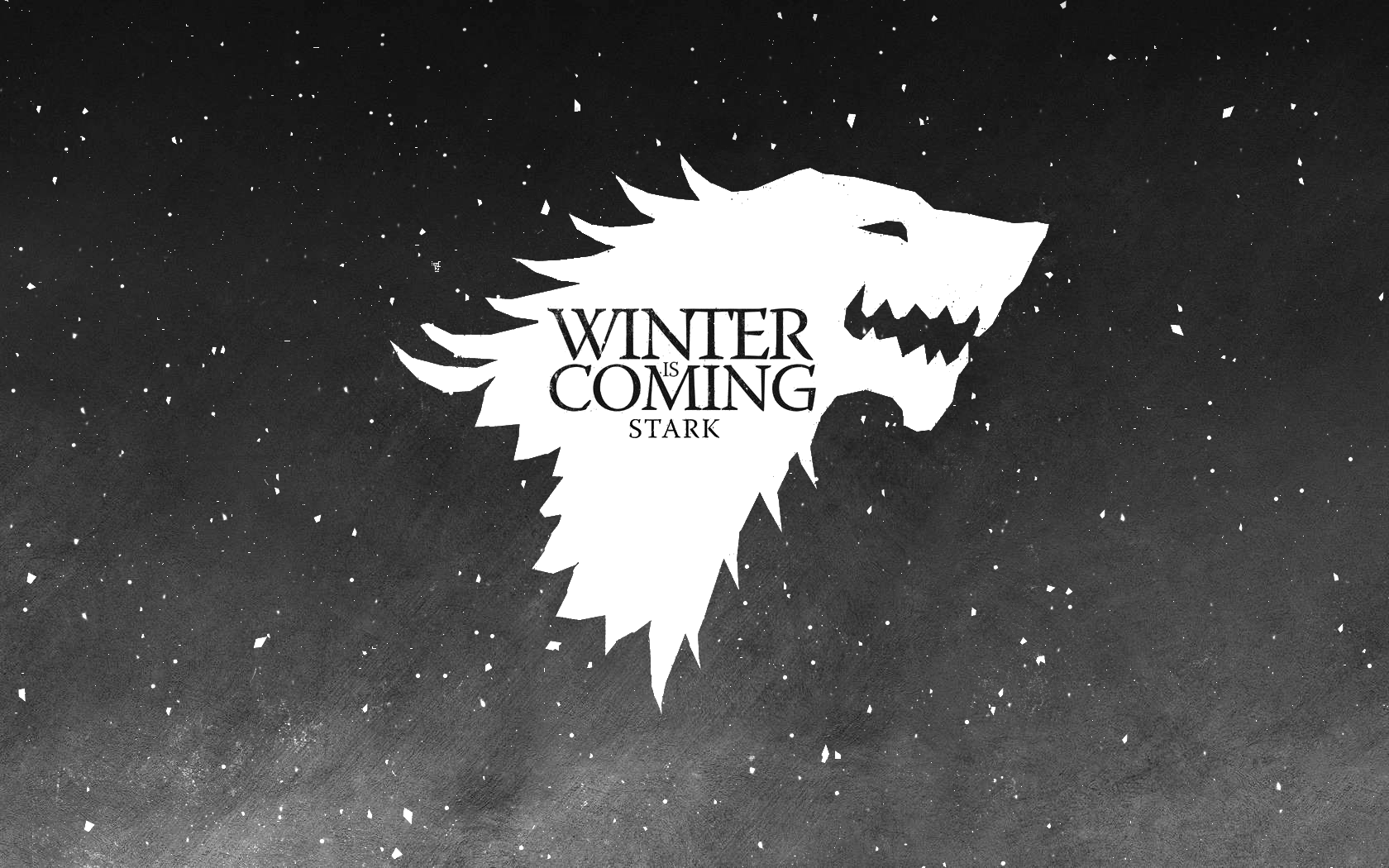 Game of Thrones Wallpaper Houses Game of Thrones House Stark