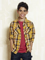 hott cameron - cameron-boyce photo