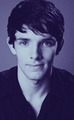 how can anyone be so perfect... - colin-morgan photo