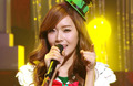 jessica SNSD Christmas Fairy Tale Captures  - snsd-jessica photo