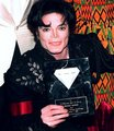 lovelyy one ! ♥ - michael-jackson photo