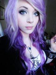 me Amber