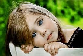 me age 3