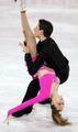 od beautiful maria, @ 4cc's 06 - tessa-virtue-and-scott-moir photo
