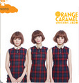 orange caremel - k-pop-girls-bands photo