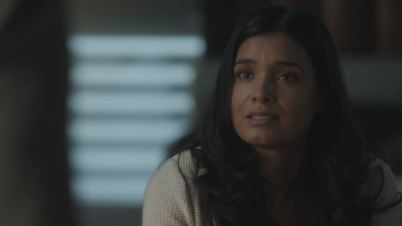 shelley conn photos
