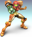 ssbb samus - super-smash-bros-brawl photo