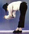 this guy is so dangerous ♥ - michael-jackson photo