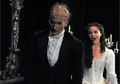 trista moldovan and ? - the-phantom-of-the-opera-1986 photo