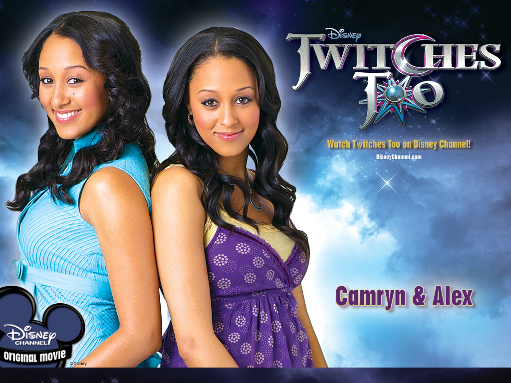 twitches too video search engine at searchcom