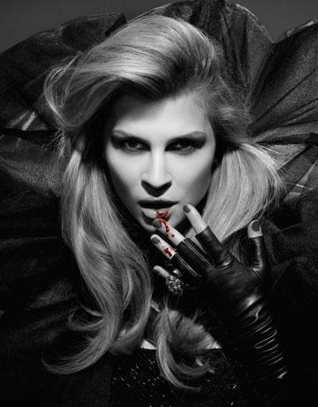 Vampires wallpaper called vampire