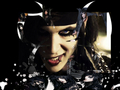 Andy   - musicians-in-makeup wallpaper