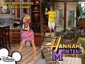 ♥ Hannah Montana ♥