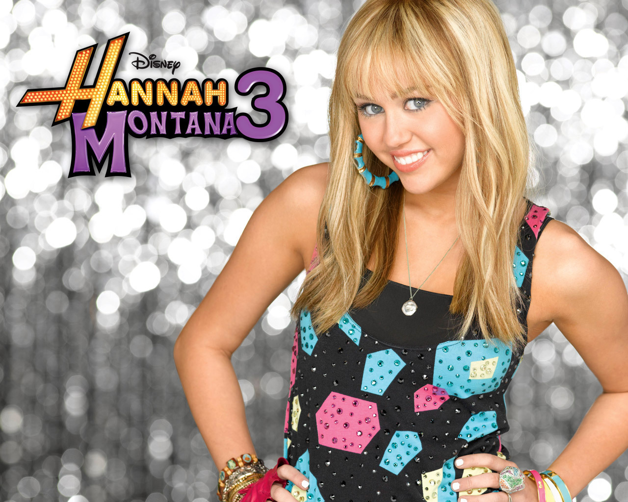 -Hannah-Montana-best-of-both-girls-28306