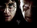 ☆ Harry Potter ☆  - anjs-angels wallpaper