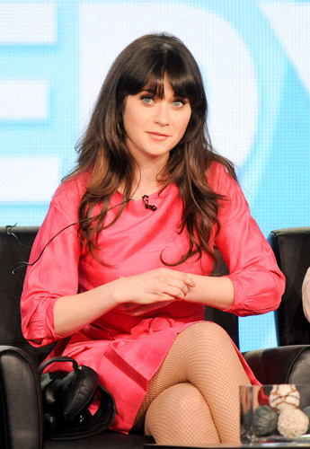 Jan 08 | 2012 Winter TCA Tour