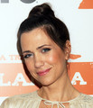 """Portlandia"" Season 2 Premiere Screening - kristen-wiig photo"