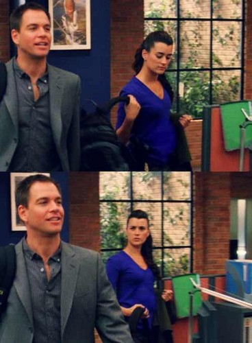 "Tiva fondo de pantalla with a business suit, a suit, and a three piece suit titled ""She's perfect!"""