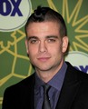 01.08.12 - 2012 FOX Winter TCA
