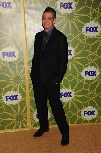 01.08.12 - 2012 FOX Winter TCA