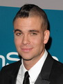 01.15.12 - InStyle Golden Globes After Party - mark-salling photo