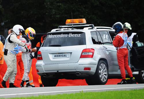 2011 Beluim GP
