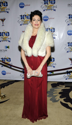 20th Annual Night Of 100 Stars Awards Gala