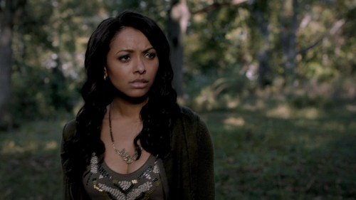 bonnie bennett images 3x10 the new deal hd wallpaper and