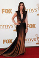 63rd Annual Primetime Emmy Awards  - kristen-wiig photo