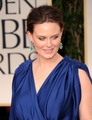 69th Annual Golden Globe Awards - Arrivals [January 15, 2012] - emily-deschanel photo