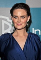 69th Annual Golden Globe Awards - Instyle After Party [January 15, 2012] - emily-deschanel photo