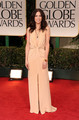 69th Annual Golden Globe Awards - kristen-wiig photo