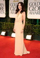 69th Annual Golden Globe Awards