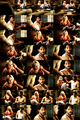 AS&lt;3 - sookie-and-alcide fan art