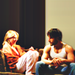 AS<3 - sookie-and-alcide icon