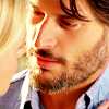 AS&lt;3 - sookie-and-alcide Icon