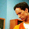 Abed ♥