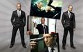 Actor - actors wallpaper