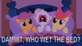 my-little-pony-friendship-is-magic - Angry Sweetie Belle screencap